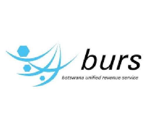 Botswana Revenue Service