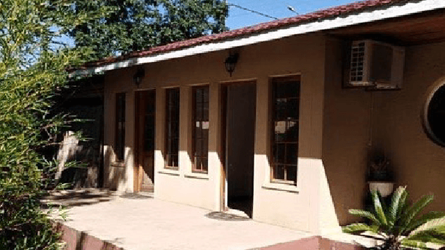 3 bedroom House in Francistown, Monarch